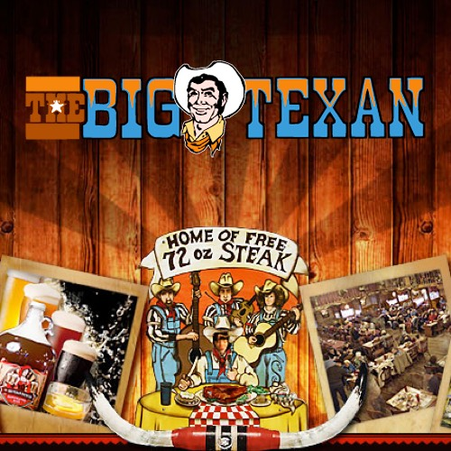 bigtexan-big-thumb