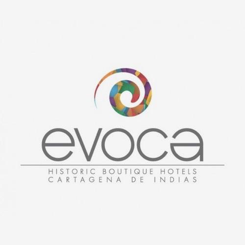 evoca-big-thumb