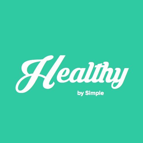 healthy-big-thumb
